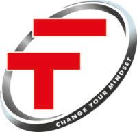 Logo-hypnotodde.be